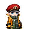 Chobo Chevalier's avatar