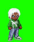Chaos555555555555555's avatar