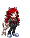 Yamato_Hanako's avatar