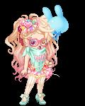 srsishere's avatar