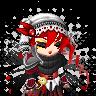 Fire Enterran Mashura's avatar