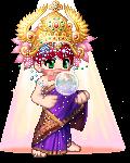 mauwarrior's avatar