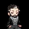 Mogaar's avatar