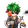 Freezewolf77's avatar