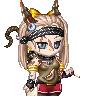 Jaa Vaa Monster's avatar