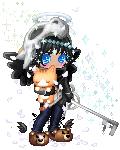 ll-AsianRawr-ll's avatar