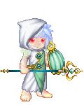 samfishy's avatar