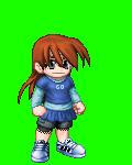 Hazzing_Gold's avatar