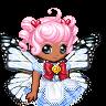 [Candela]'s avatar