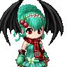 Kocha's avatar