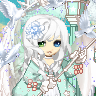 xXGhostXPhantomXx's avatar