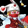 toriyoukaiotaku's avatar