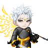 Inuyasha Hirohitokishi's avatar
