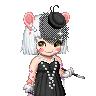 Iris-Way's avatar