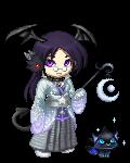 Leena no Majo's avatar