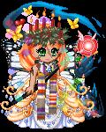 Hermonie Urameshi's avatar