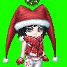 napeo seiryu's avatar