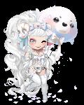 I Lilady I's avatar