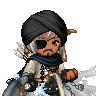 Naji Adeyemi's avatar