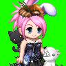 Lil Tessa's avatar