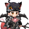 DarkZero183's avatar