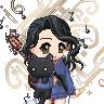 Rayelizabeth's avatar