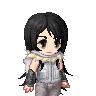 gRyPhOnTaMeR's avatar