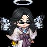 lennethebeauty's avatar