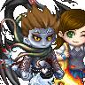 samusdude's avatar