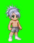 cutthroatCOUTURE's avatar