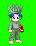 C.L.O.C's avatar