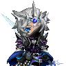 Lord FrozenSkull's avatar