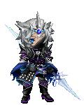 Lord FrozenSkull