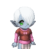 RukiaUchiha15's avatar