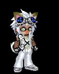 token27's avatar