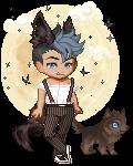 FurretRoll's avatar