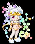 .ichigo onigiri.'s avatar