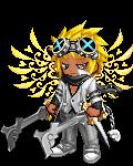 Roxas_ The Kool Guy