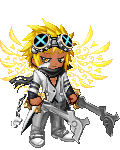 Roxas_ The Kool Guy's avatar