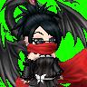 Isabella Mortua777's avatar
