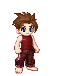 dbz_cool's avatar