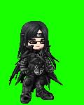 Djin-tyle's avatar