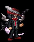 Kataclysmic Failure's avatar