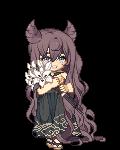 Little Snow Usagi's avatar