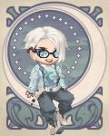 AhiruTwin's avatar