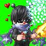 ^.^~~PsYcHo~~BaMbY~~^.^'s avatar