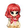 NewToxin's avatar