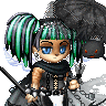CrazyTownGirl's avatar