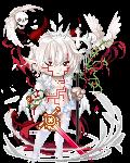 Kazuki Ein No's avatar