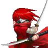 X] RazorBladeNinja [X's avatar